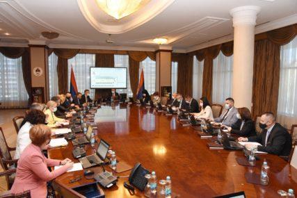 Odluka Vlade Srpske: Novčani iznos za zapošljavanje i samozapošljavanje povećan za 7,6 MILIONA KM