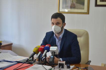 ISTRAGA U TOKU Prijedorsko tužilaštvo detaljno provjerava dokumentaciju oko propadanja 1.360 doza vakcina