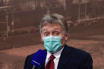 """""""Srpska nam je veoma važna"""" Iz Rusije poručuju da će sve potrebe za vakcinama biti zadovoljene"""