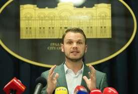 """""""Važno je da građani imaju taj dan za svoju porodicu"""" Stanivuković najavio kada bi nedjelja mogla da bude u potpunosti neradna"""