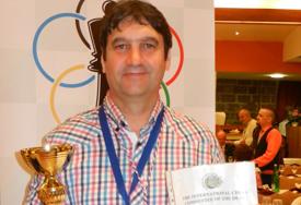 """""""Pobijedila je volja za životom"""" Dragan je proveo 95 dana u bolnici, dva puta reanimiran i vraćan na respirator"""