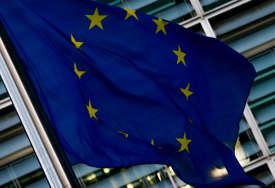 "Novi ""non pejper"" za Zapadni Balkan: Borelj u Briselu sutra ministrima predstavlja dokument"