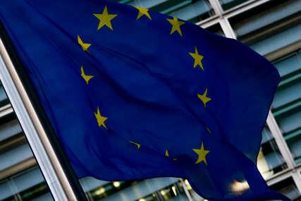 Još godinu dana: EU produžila sankcije Rusiji zbog sajber napada