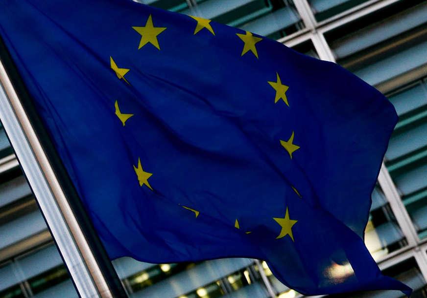 """""""Promjene u procesu biće prilagođene"""" Savjet EU odobrio novu metodologiju za pristupanje Srbije Evropskoj uniji"""