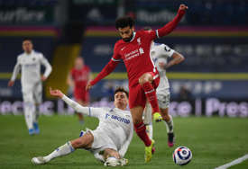 PRITISAK UEFA Sedam klubova odustalo od Superlige, ostalima prijeti izbacivanje iz Lige šampiona