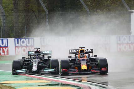 INOVACIJE Formula 1 postaje još zanimljivija, uvode se sprint kvalifikacije