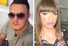 Cifre će sve šokirati: Otkriveno koliko su novca Gastoz i Miljana Kulić dobijali svake nedjelje za učešće u rijalitiju
