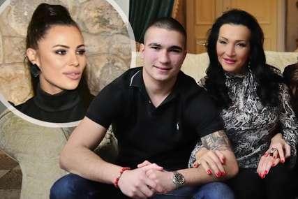 Pjevačica jednu stvar nikako neće dozvoliti: Goca Božinovska otkrila kada će biti vjenčanje Bojane i Mirka (FOTO)