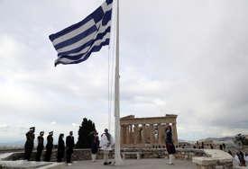 Ambasador Grčke u Srbiji poručuje: Ne priznajemo nezavisnost Kosova i nećemo promijeniti stav
