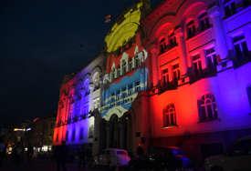 IGRA BOJA Iznenađenje Banjalučanima za Dan grada