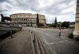 Borba protiv korone: Italija ublažava ograničenja od 26. aprila