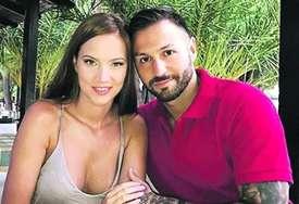 Ša ide na kafu sa ženom: Ivanu javno prevario sa Tarom, a sad donio konačnu odluku (FOTO)