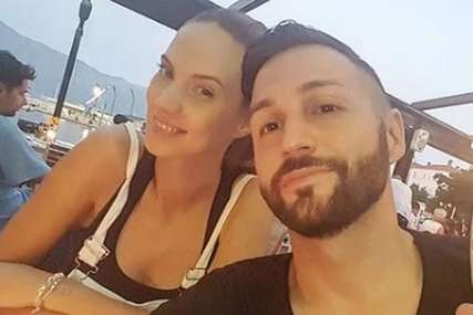 ADVOKAT DOLAZI PO NJEGA Nenad Aleksić Ša zbog razvoda napušta Zadrugu (FOTO)