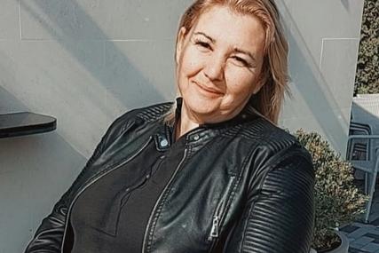 """""""Htjela da pomogne, pa dobila posao"""" Ko je Jasmina iz """"Kuće od srca"""" koja je poginula u saobraćajnoj nesreći"""