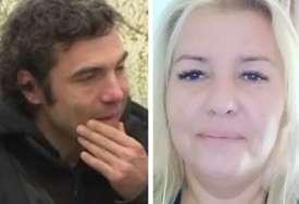 """""""Trebalo je da budem u kamionu"""" Potresna ispovijest Žarka Lazića poslije sahrane koleginice Jasmine"""