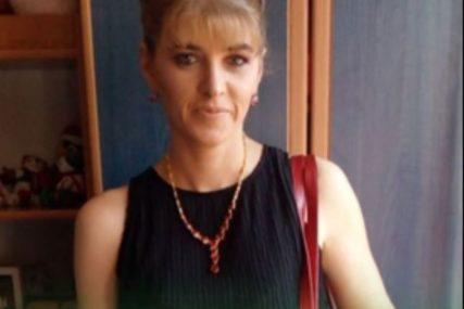 JELICA VODI TEŠKU BITKU Samohrana majka zbog dijabetesa bi mogla da ostane bez obje noge, potreban joj novac za liječenje