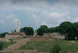 Najneobičnija bitka u istoriji Beograda: Opkolilo ih 200.000 Turaka, ali jedan vojskovođa je znao kako da pobijedi (VIDEO)