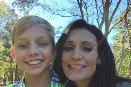 """""""HTJELA SAM DA VRIŠTIM"""" Sinu u torbu stavila diktafon jer je iz škole dolazio agresivan i tužan (VIDEO)"""
