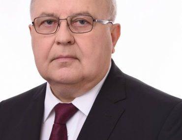 NOVI MANDAT Milutin Popović novi stari predsjednik OSRS