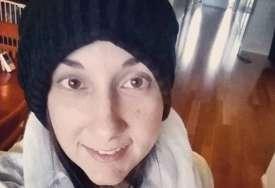 """""""Nisam ga ja spasla, hirurzi su"""" Uprkos upozorenjima da rizikuje svoj život hrabra majka donirala sinu dio jetre (FOTO)"""