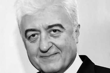 Dr Mitković izgubio bitku sa koronom: Niš i svijet će ga pamtiti po brojnim medicinskim patentima