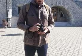 Život u Mitrovom objektivu: Dirljive dokumentarne priče fotografa iz Ugljevika