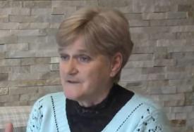"""""""ŽIVJELA SAM BEZ IDENTITETA"""" Ruskinja iz Doboja nakon 23 godine dobila lične dokumente (VIDEO)"""