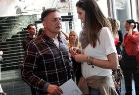 """""""Kad će ovo da se završi?"""" Nina Radulović očajna, raspada se zbog Lečića"""