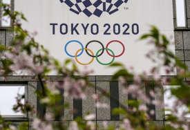 Njemačka i Brazil u istoj grupi na Olimpijadi u Tokiju, Argentinci na Špance