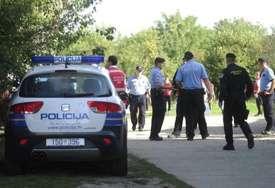 UŽASAN PRIZOR U nesreći u Hrvatskoj poginulo troje Srba, automobil potpuno smrskan (FOTO)