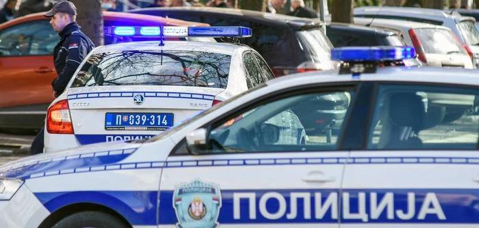 Rasvijetljen napad na novinara: Uhapšen jedan napadač, za drugim se traga, identitet poznat