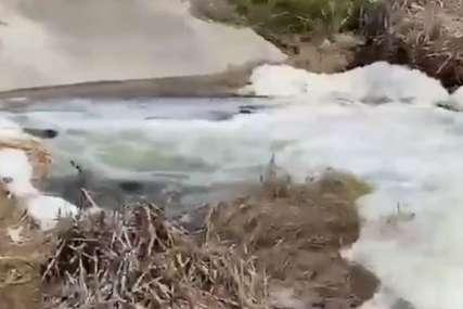 Premašeni normalni vodostaji rijeka: Kina se sprema za ljetnje poplave