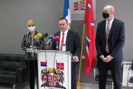 NESTALA IM IMOVINA U FBiH Pomoć u zaštiti imovinskih prava zatražilo 3.800 Srba