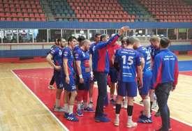 BORAC BEZ KUPA Vujović: Izviđač je trenutno najbolja ekipa