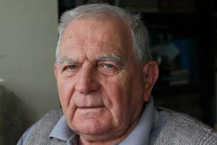Dr Petrović o ljekarima koji neće da se vakcinišu: Generalizuju problem, nije trebalo da BJEŽE SA ČASOVA