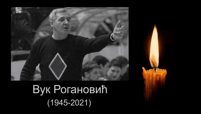 TUGA POTRESA RUKOMET Preminuo jedan od najtrofejnijih srpskih trenera