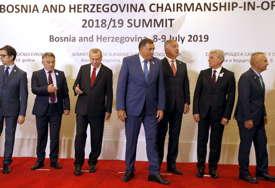 Kakva je budućnost Zapadnog Balkana: Ni sama Evropa ne zna šta će sa nama