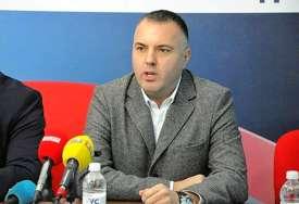 """""""Prošlo je doba zabrana, duh slobode će uvijek opstati"""" Vidović osudio izjavu Ramiza Salkića"""