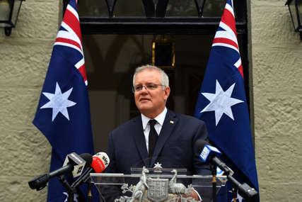 Australija ne žuri da otvori granice: Jedna od najuspješnijih zemalja u suzbijanju pandemije