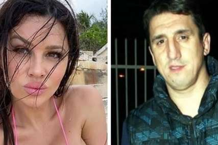 Ovo niko nije očekivao: Kristina sa kojom je Kristijan prevario ženu, ŽIVI U STANU Stanije Dobrojević (FOTO)