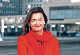 """""""Vrijeme je za zajedništvo, a ne za podjele"""" Tanja Fajon opet reagovala na famozni """"non pejper"""" za Balkan"""
