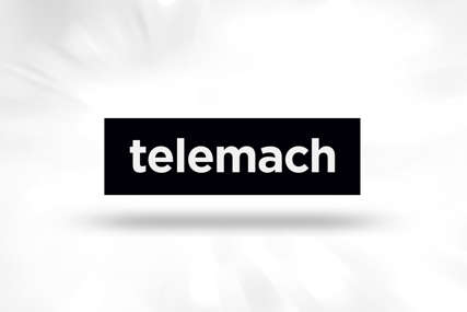 Telemach BH najpoželjniji poslodavac u ICT sektoru za 2020. godinu