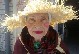 UMRLA ČUVENA TETKA ANA Žena iz Zrenjanina čija je životna priča bila luđa od holivudskog filma