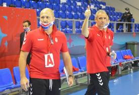 ĐERONA ODLUČIO Selektor rukometaša Srbije objavio spisak za nastavak kvalifikacija