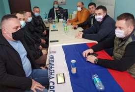 """""""Kako bi bilo da mi narušimo dogovor u Banjaluci"""" Oštra reakcija US na koalicije SNSD sa SDA i opozicijom u regiji Birač"""
