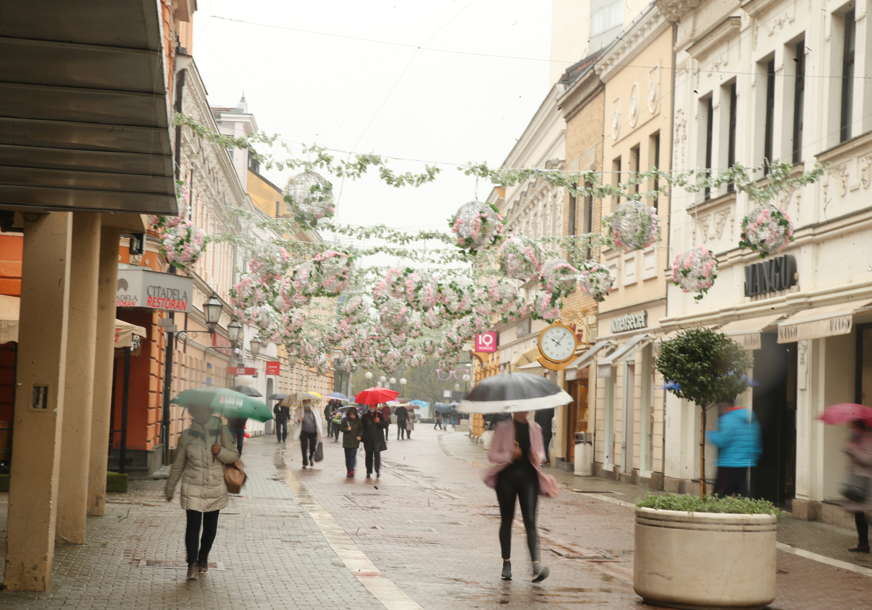 PREMINUO JEDAN OBOLJELI Korona virus potvrđen kod još šest građana Srpske