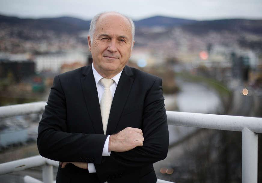 """Građani u nedoumici, advokati upozoravaju: NEMA SPASA OD """"INCKOVOG ZAKONA"""""""