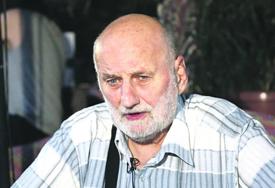 Čuveni Zoran Simjanović izgubio bitku s opasnim virusom: Bio je oženjen sa jednom od NAJLJEPŠIH JUGOSLOVENKI i ikonom srpske mode (FOTO)