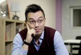 Željko Vasić otkrio sve o postkovid sindromu: Korona mi je ostavila posljedice na srcu