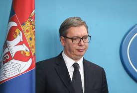 """""""Još 20 evra pomoći u decembru"""" Vučić najavio dodatnu novčanu podršku građanima Srbije"""
